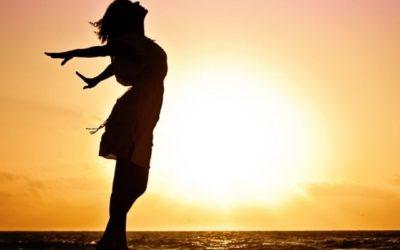 Confiance et estime en soi : fondements de la personnalité