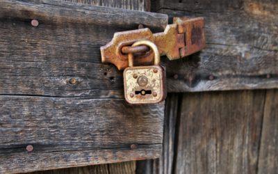 Confiance et estime en soi : 20 trucs et astuces