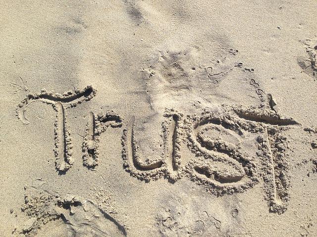Confiance et estime en soi : témoignages