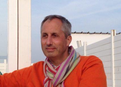 Manu Liard