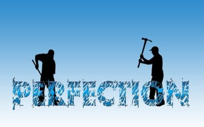 Le perfectionnisme : un cercle vicieux ou vertueux?