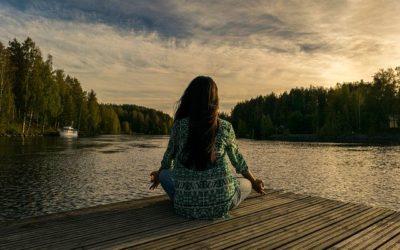 Hyperesthésie : 3 voies de solutions pour la dompter