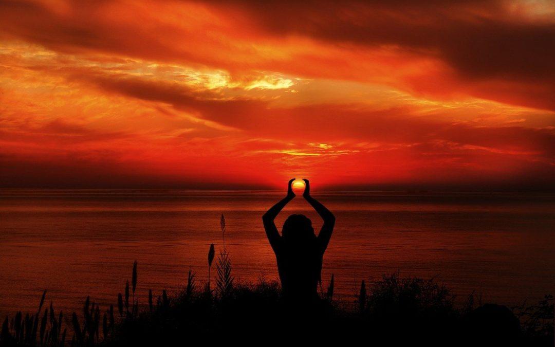 Méditation : témoignages