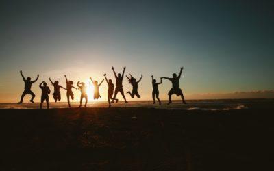 Neurodiversité en entreprise : 15 trucs et astuces
