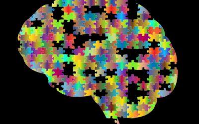 Neurodiversité en entreprise : retranscription de la vidéo d'introduction